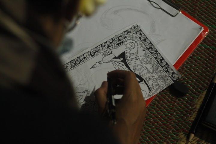 indonesia creator academy