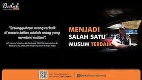Berkah Box Indonesia