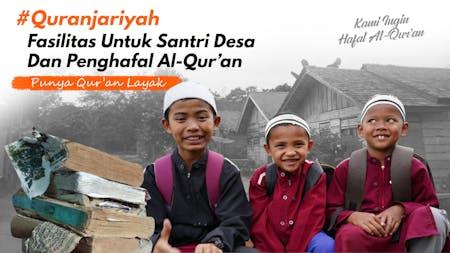 Cover Selamatkan Indonesia Dengan Al-Qur'an
